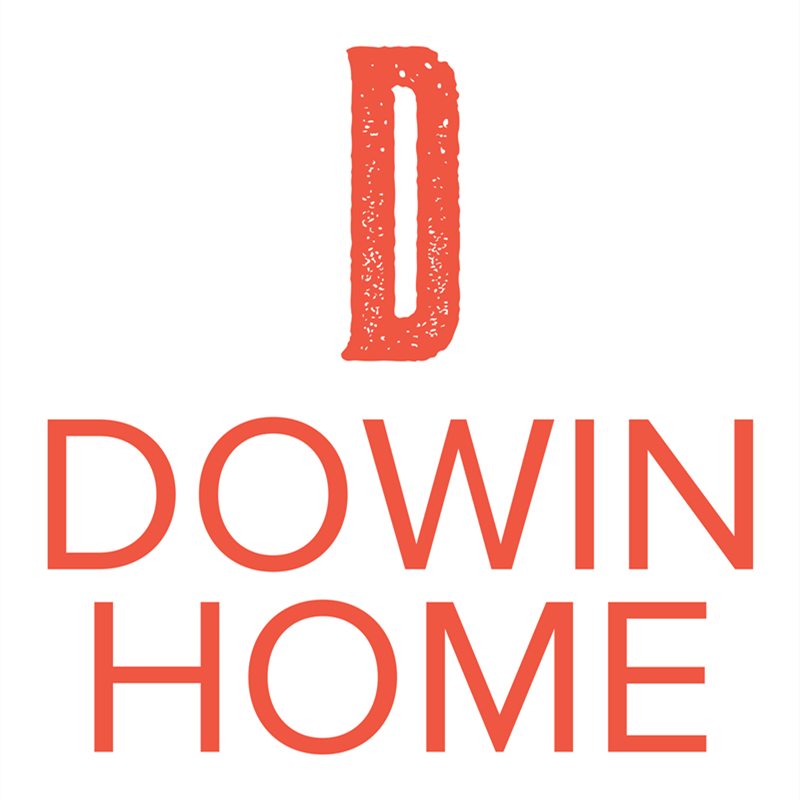 HangZhou Dowin Home Textile Co.,Ltd
