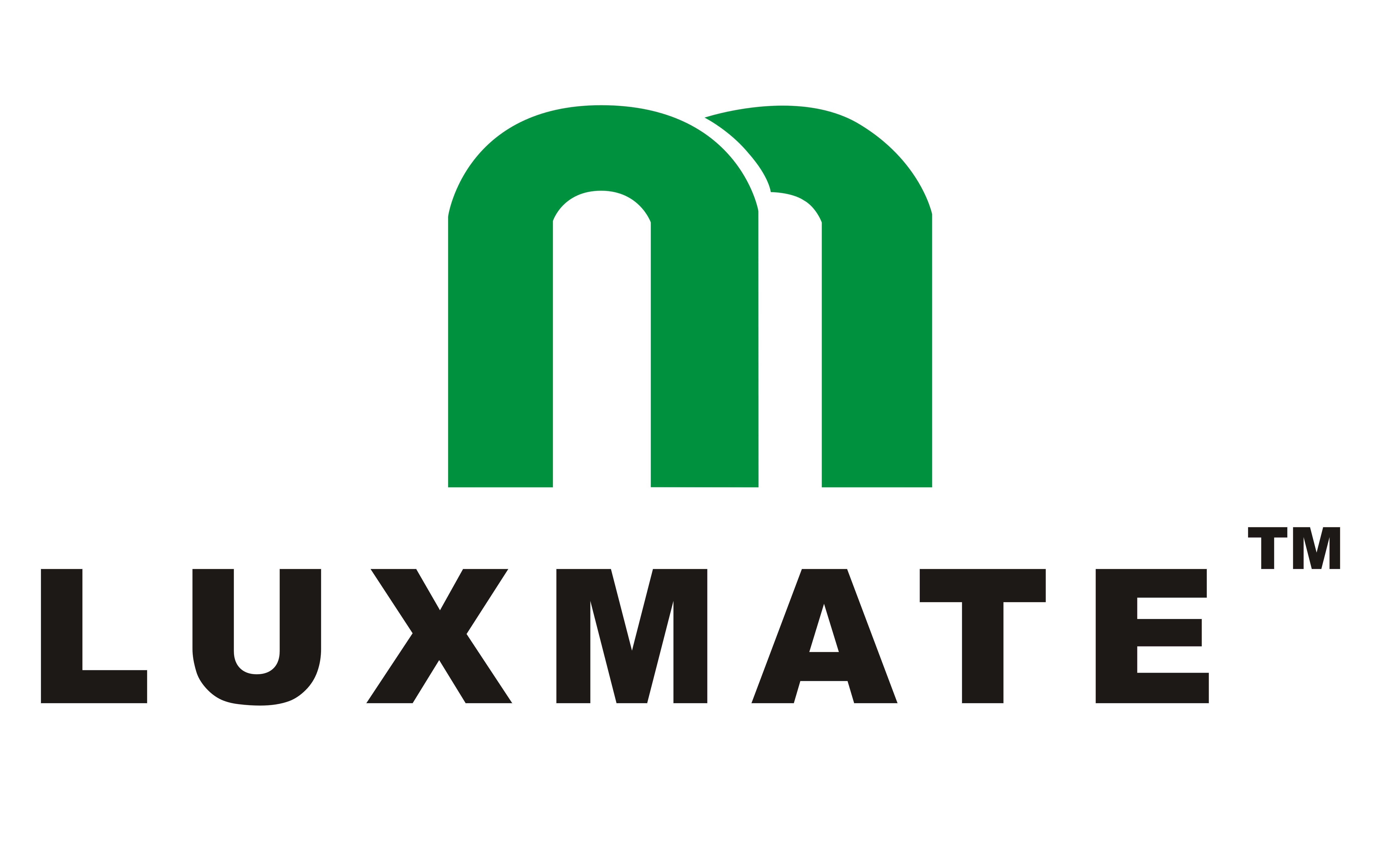 Foshan Luxmate Optoelectronics Co.,Ltd