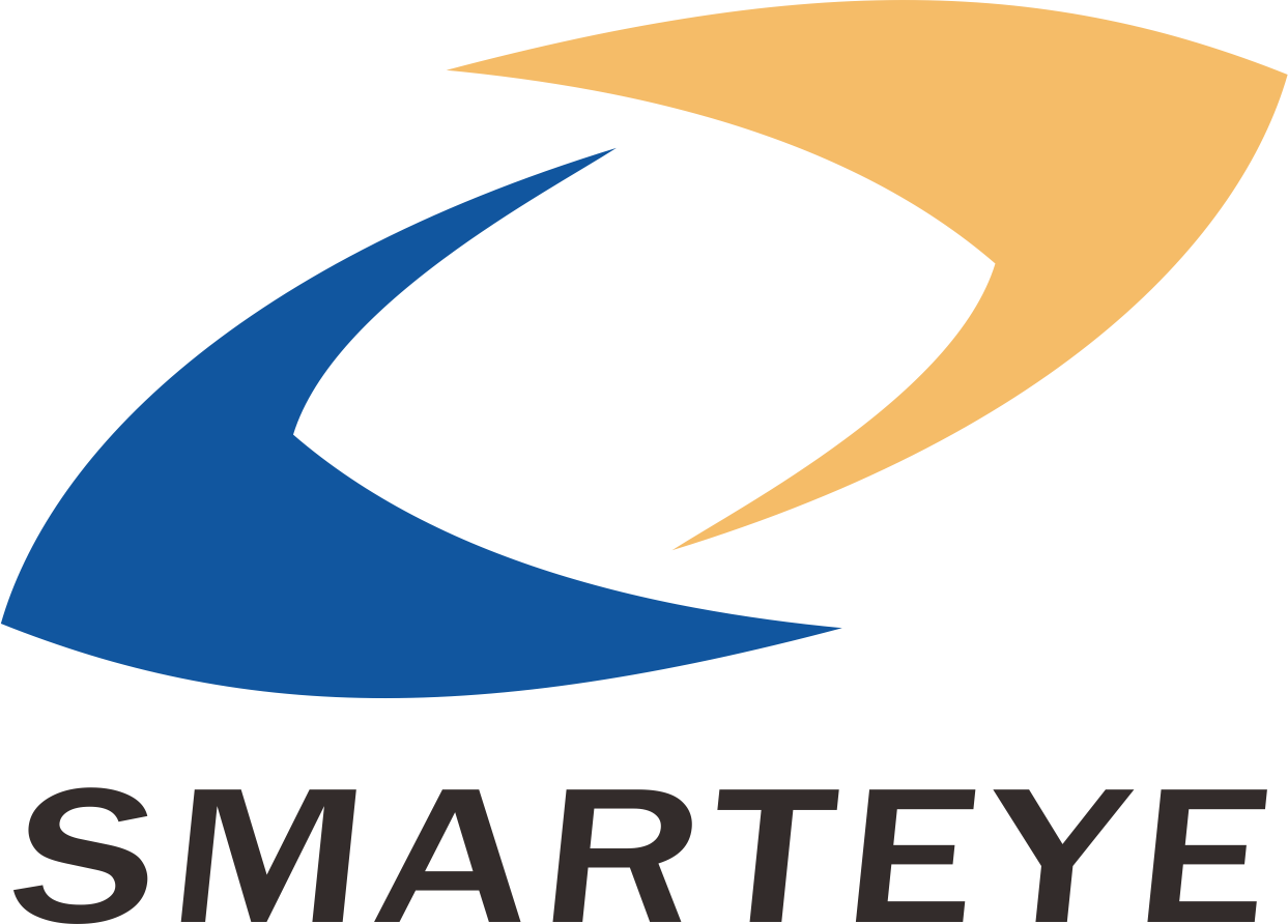 Shenzhen Smarteye Digital Electronics Co.,Ltd