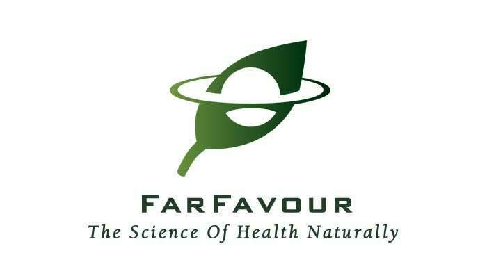 HANGZHOU FARFAVOUR ENTERPRISES LTD.