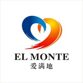 Hangzhou EL MONTE Import & Export Co., Ltd