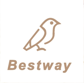 QINGDAO BESTWAY HOMEWARE CO.,LTD