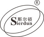WENZHOU SIERDUN HARDWARE CO., LTD