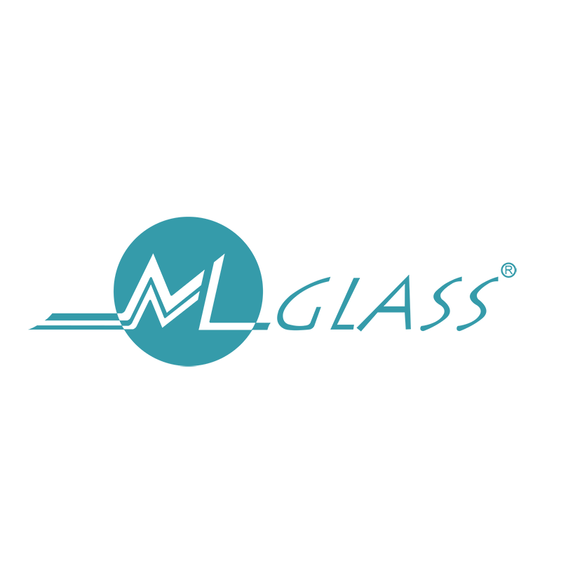 HEBEI  ML GLASSWARE CO.,LTD.