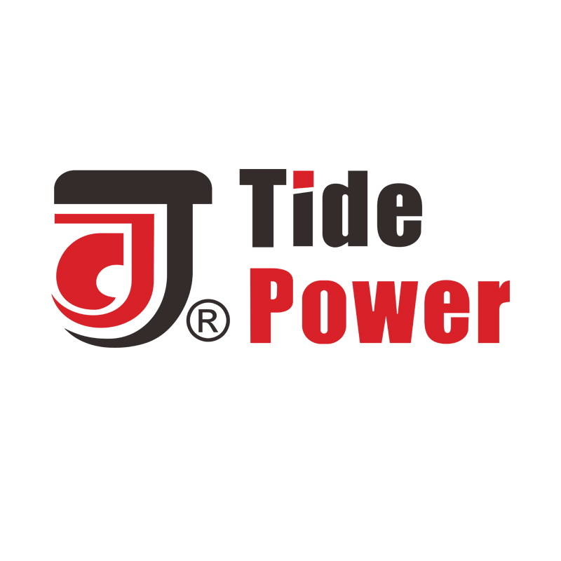 Fujian Tide Power Technology Co., Ltd.
