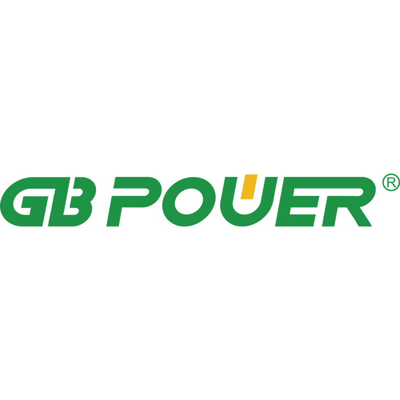 GB POWER CO.,LTD