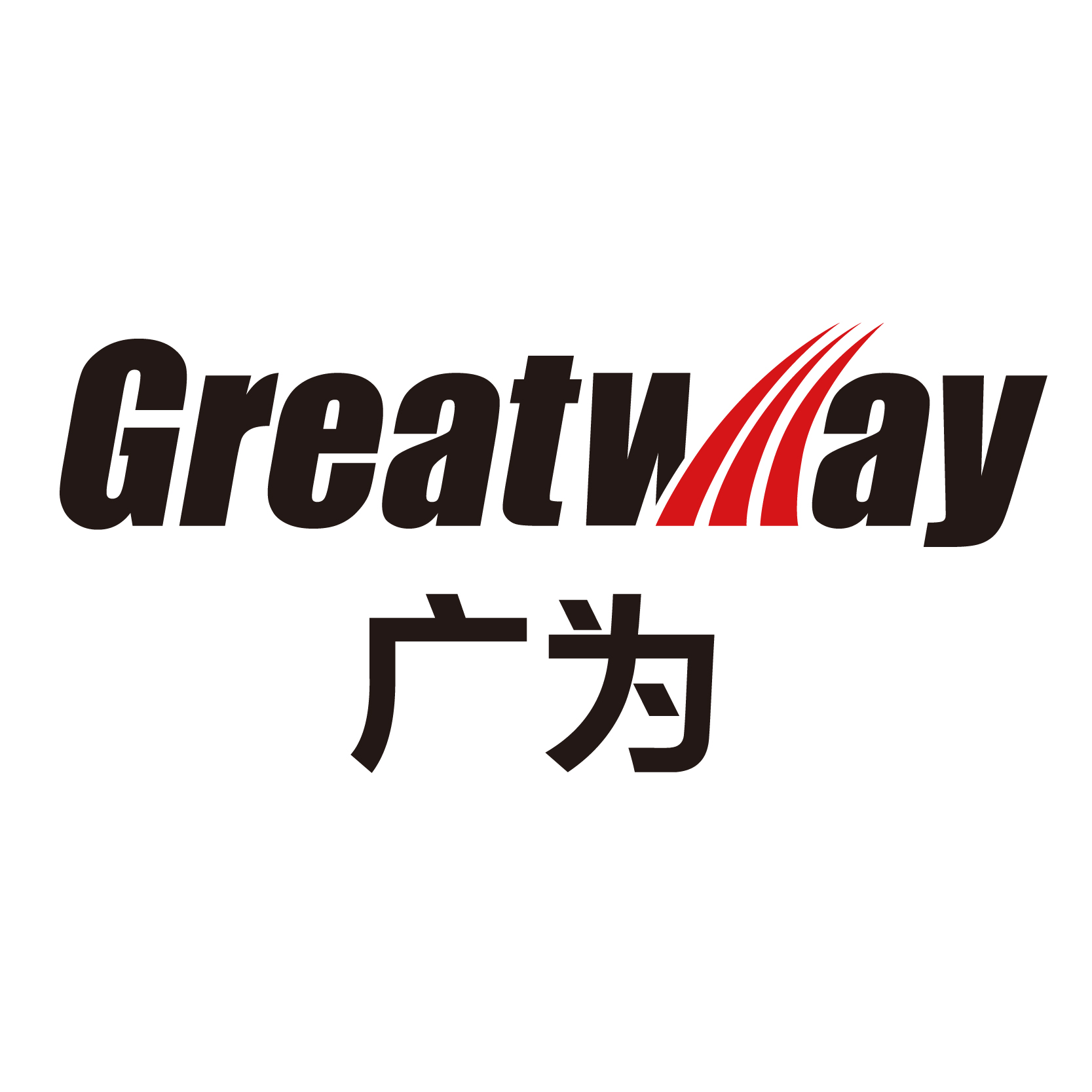 SHANGHAI GREATWAY INDUSTRY CO., LTD.
