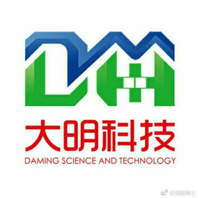 SHANDONG DAMING SCIENCE AND TECHNOLOGY CO., LTD