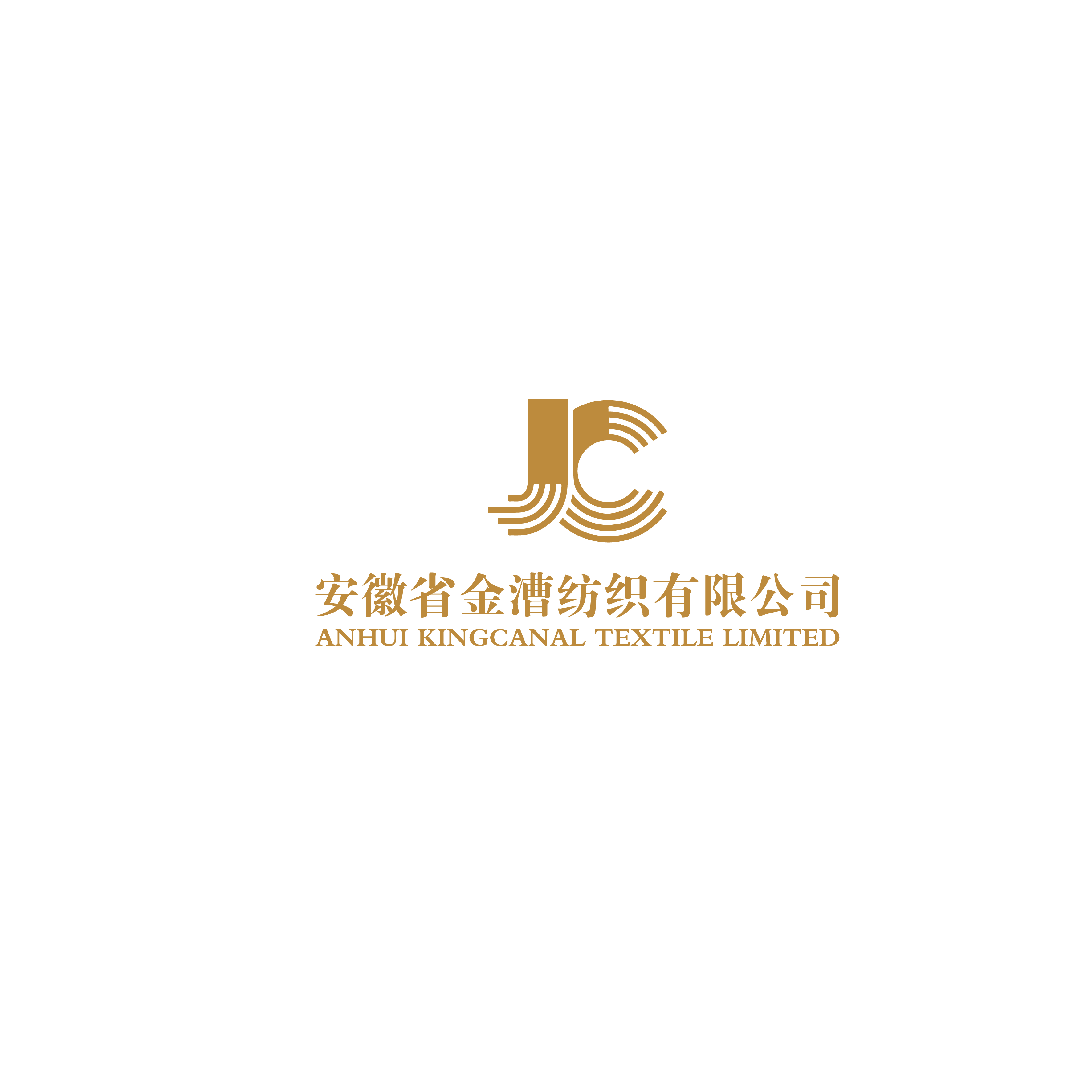 ANHUI KINGCANAL TEXTILE LIMITED