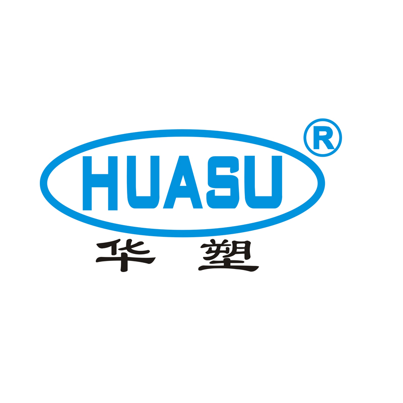 YUEQING HUIHUA ELECTRONIC CO., LTD