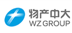 ZHEJIANG METALS AND MATERIALS CO.