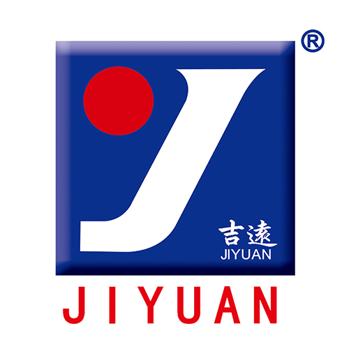 CHANGZHOU JIYUAN SEWING & MANUFACTURE CO.,LTD.