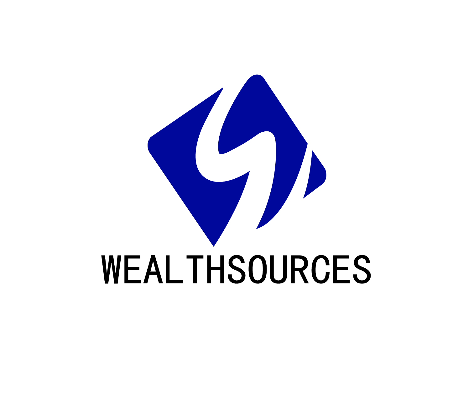 ZIBO WEALTHSOURCES LIGHT INDUSTRIAL PRODUCTS CO.,LTD