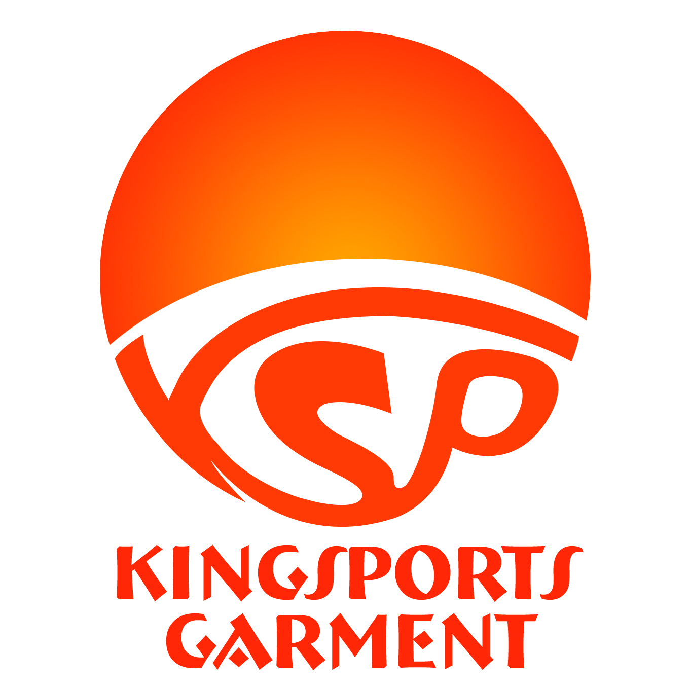 HEFEI KINGSPORTS GARMENT CO.,LTD