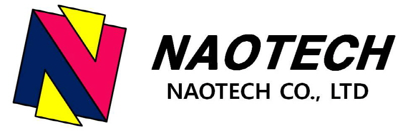 NAOTECH CO., LTD