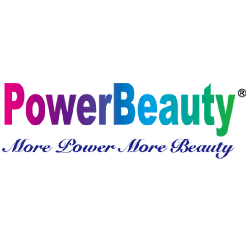Power Beauty (Dong Guan) Industrial Co.,Ltd
