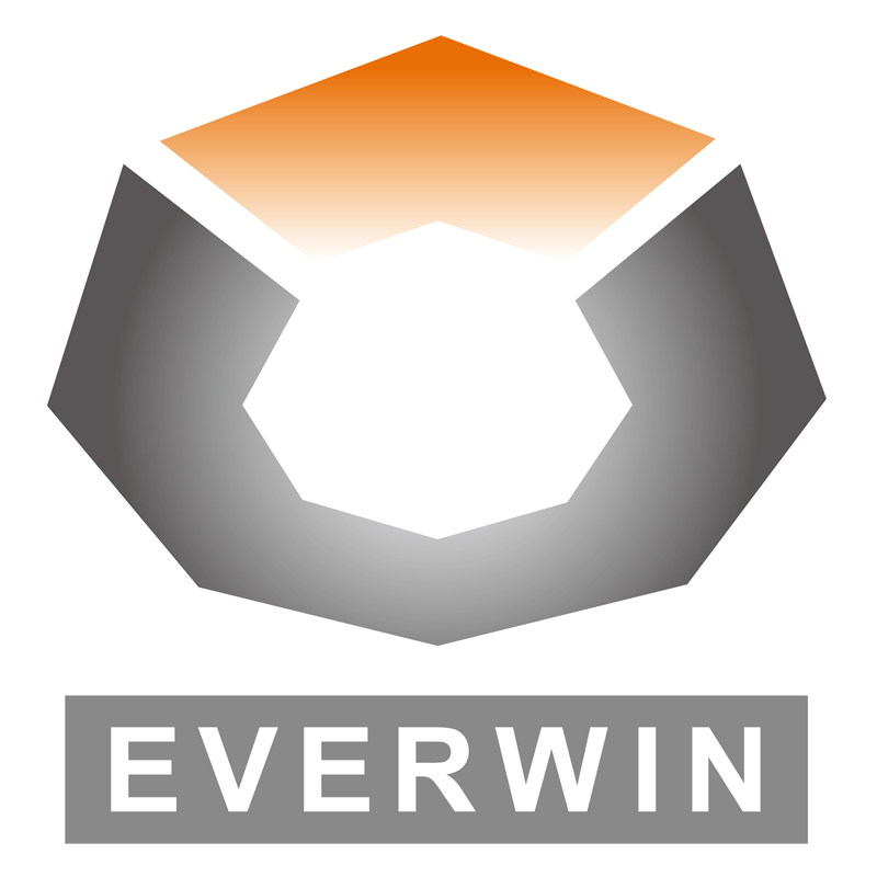 EVERWIN INDUSTRIAL GROUP LTD.