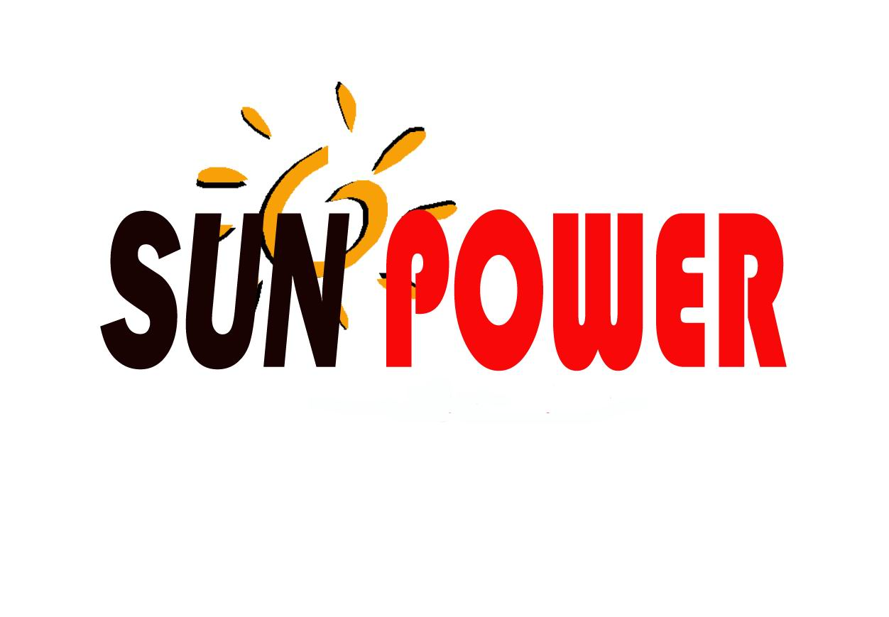 Jiangsu Sunpower Solar Technology CO.,Ltd