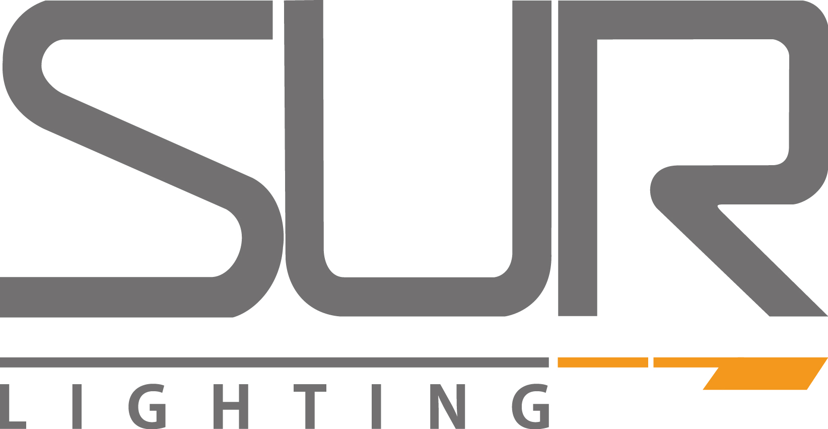 Jiangsu Sur Lighting Co.,Ltd.
