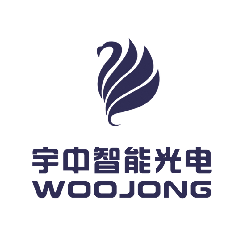 SANMENXIA WOOJONG INTELLIGENT PHOTOELECTRICITY CO.,LTD