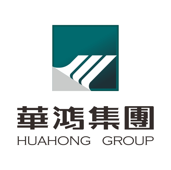 HUAHONG HOLDING GROUP CO., LTD.
