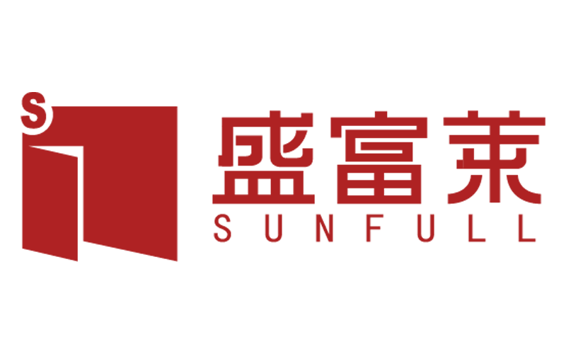 SHANDONG SUNFULL INDUSTRIAL CO.,LTD