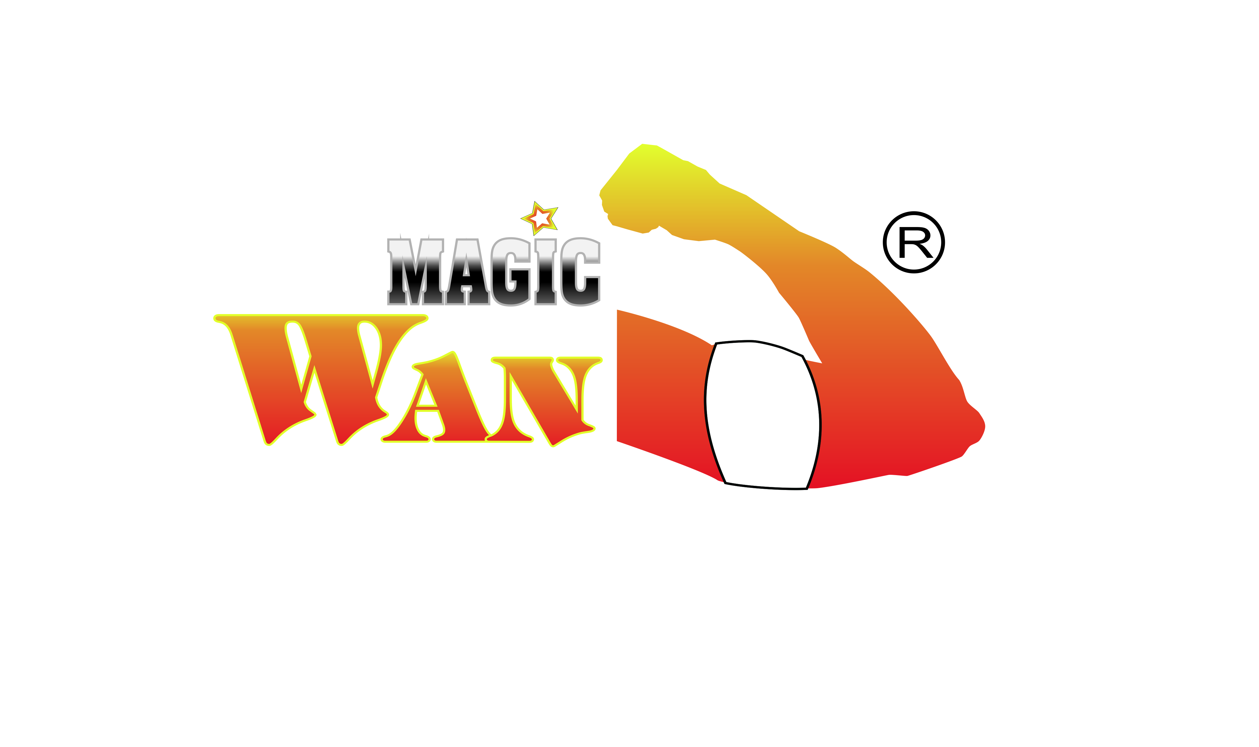 Magic Wand (Beijing)Trading company limited