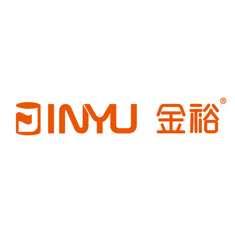 ANHUI JINYU METAL PRINTING&CAN CO.,LTD