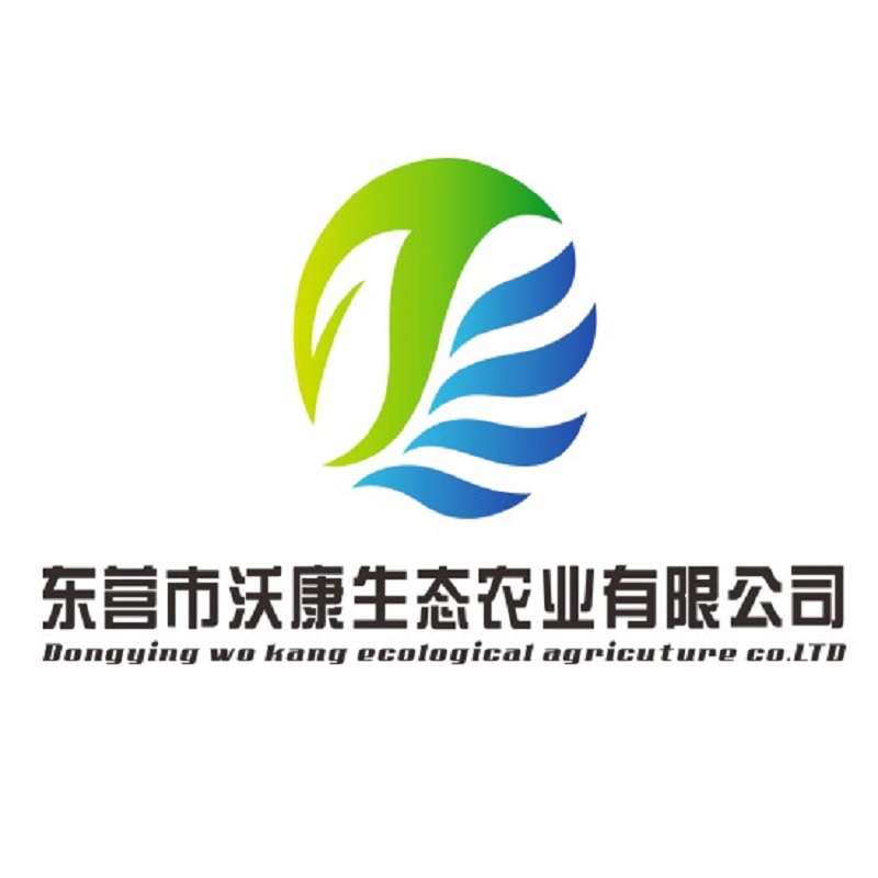 DONGYING WOKANG ECOLOGICAL AGRICULTURE,CO.LTD