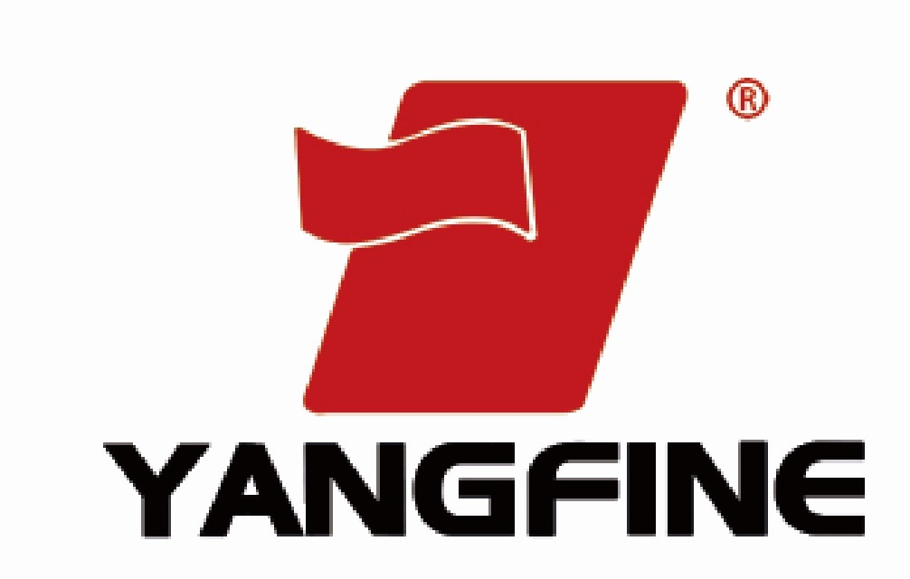 Liaocheng Yangfine  Machinery co.,ltd