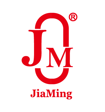 Foshan Shunde jiaming Gas Appliance Co,.Ltd