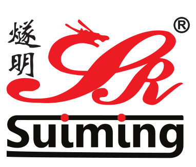 GUANGDONG SUIMING PHOTOELECTRIC CO LTD