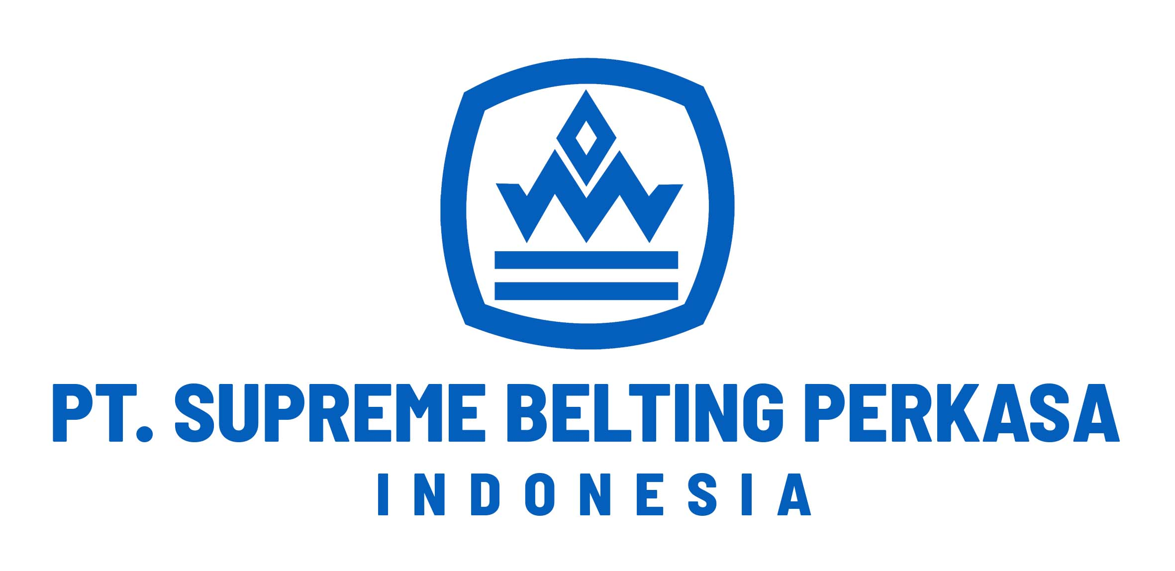 SUPREME BELTING INDONESIA