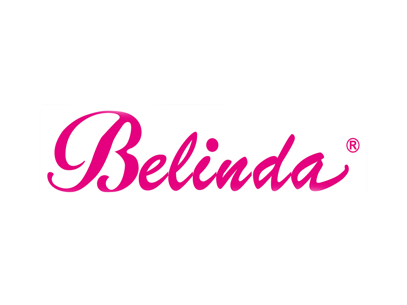 SHANTOU BELINDA TOYS CO.LTD.