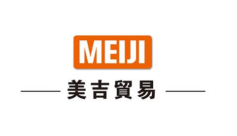 shandong meiji trading co.,ltd