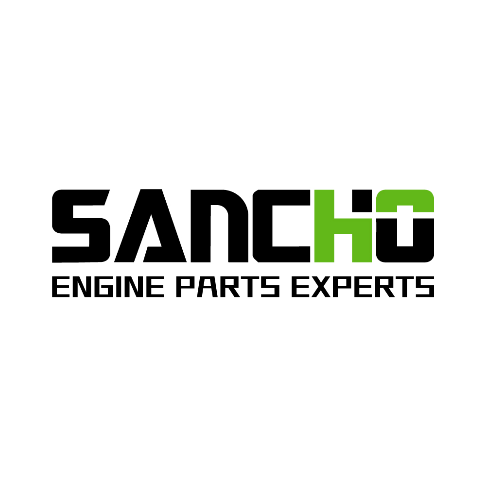 ANHUI SHENGZHOU AUTO PARTS CO.,LTD