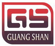 GUANGSHAN TOYS INDUSTRY CO.,LTD OF SHANTOU S.E.Z.