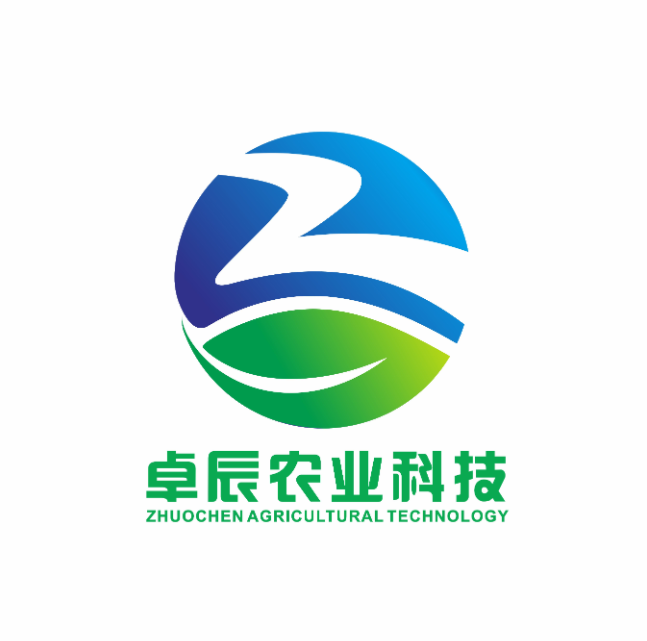 Qinghai Zhuochen Agricultural Science And Technology Development Co. LTD