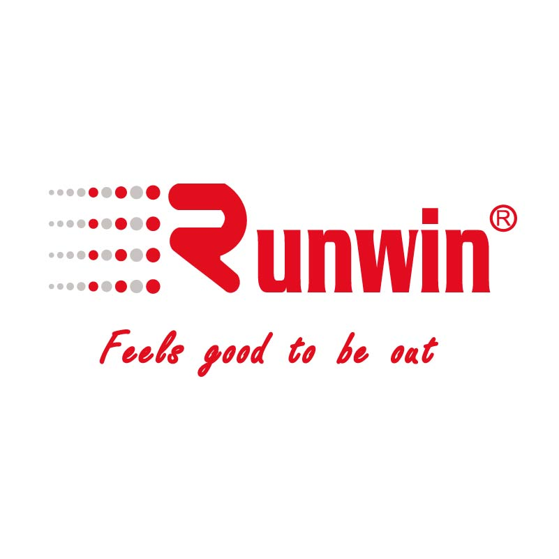 Zhuhai Runwin Electric Co.,Ltd