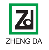 linshu zhengda arts and crafts co.,ltd.