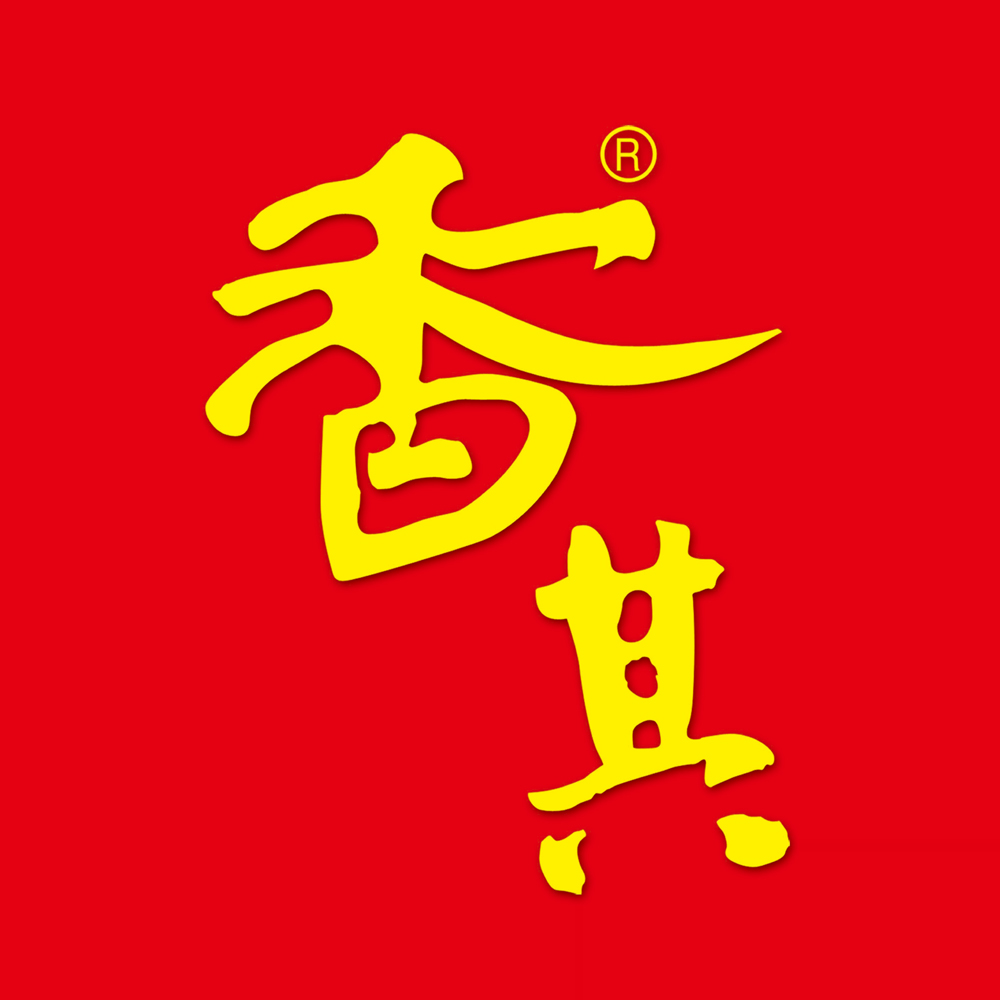 HEILONGJIANG XIANGQI TRADING CO.,LTD.