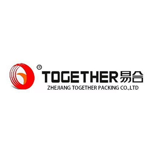 ZHEJIANG TOGETHER PACKING CO.LTD
