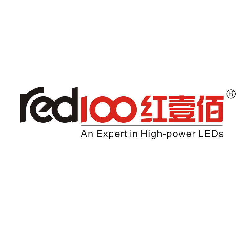 YANTAI RED100 LIGHTING CO.,LTD