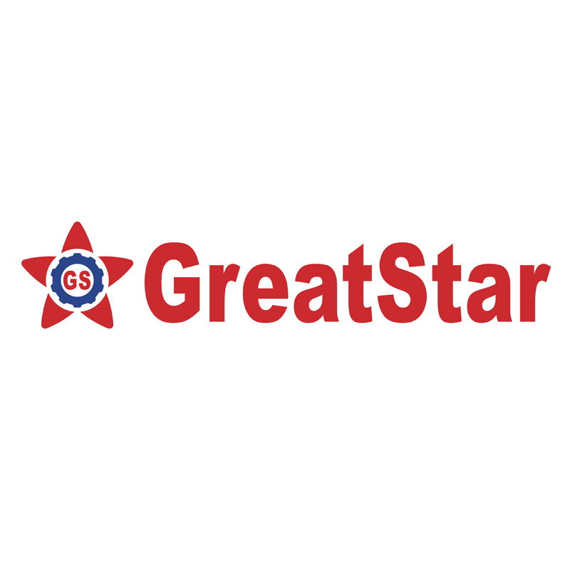 HANGZHOU GREATSTAR INDUSTRIAL CO.,LTD