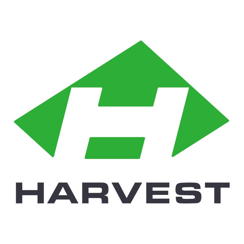 HARVEST INDUSTRY LIMITED
