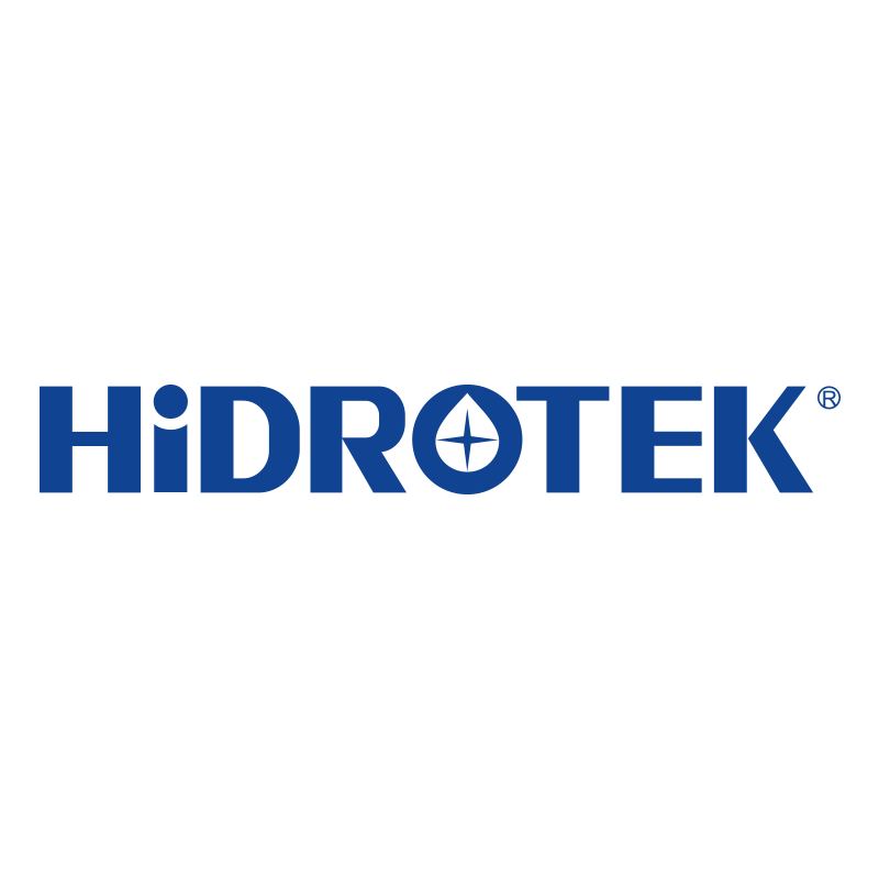 NINGBO HIDROTEK CO.,LTD.