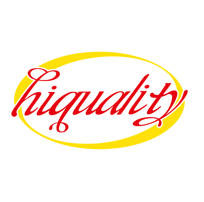 QINGDAO HIQUALITY INDUSTRIAL PRODUCTS CO.,LTD.