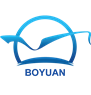DEZHOU BOYUAN TEXTILES CO.,LTD