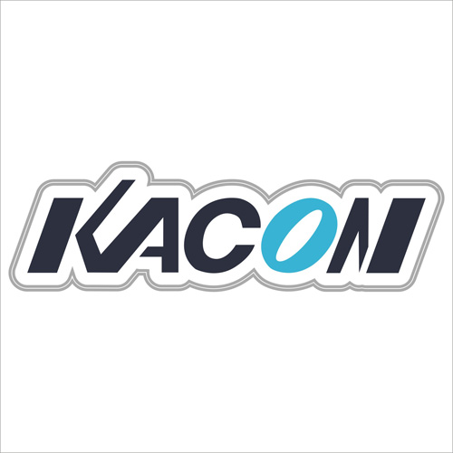 YUEQING KACON AUTO CONTROLS IMPORT&EXPORT CO.,LTD