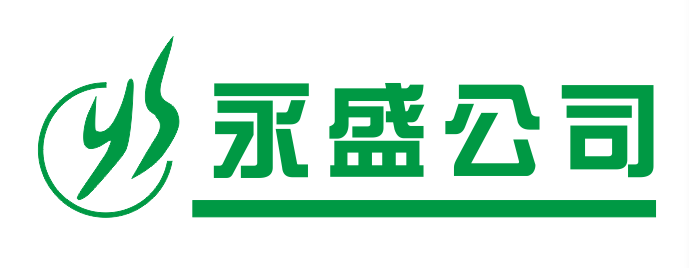 XIANJU YONGSHENG HANDCRAFTS CO.,LTD.